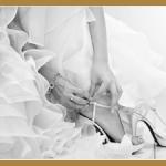 Wedding Dresses Dundas