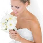 bridal store hamilton