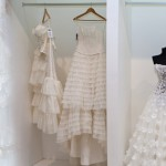 Wedding dresses Ancaster