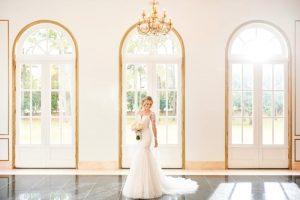 wedding dresses hamilton