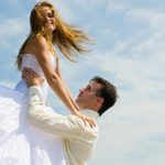 wedding dresses Oakville